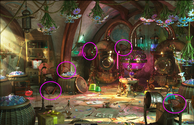 File:Flower Laboratory12.png