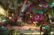Flower Laboratory14