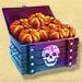 Pumpkinlocker