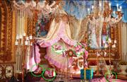 Princess Boudoir14