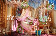 Princess Boudoir25
