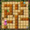 Little Dragon Maze 3