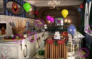 Boulangerie9