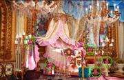Princess Boudoir11