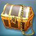 Piratechest1