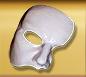 Phantom's Mask