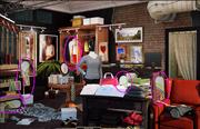 Fashion Boutique10