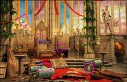 Throne Hall16