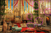 Throne Hall20