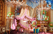 Princess Boudoir22