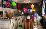 Boulangerie19