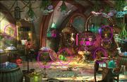 Flower Laboratory20