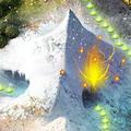 Ice Cavern 2