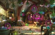 Flower Laboratory13