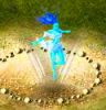 Celestial Elemental