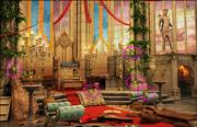 Throne Hall13