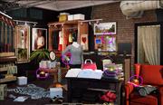 Fashion Boutique17