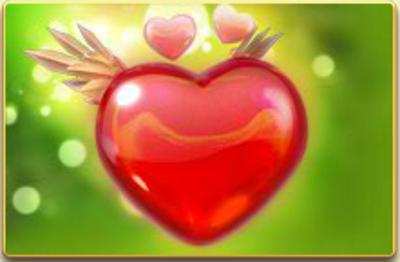 Valentinesklein