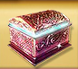 Box of Wishes