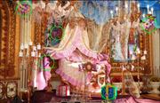 Princess Boudoir13