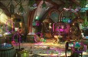 Flower Laboratory10