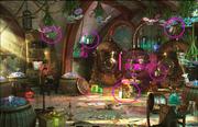 Flower Laboratory18