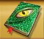 Protosaur's Story