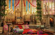 Throne Hall8