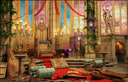 Throne Hall9