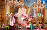Princess Boudoir23