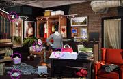 Fashion Boutique8