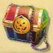 Jacksbox
