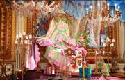 Princess Boudoir19