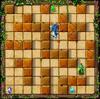Ice Dragon Maze 1