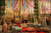 Throne Hall14