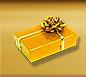 Large Gift