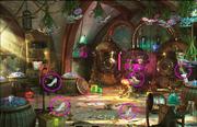 Flower Laboratory25
