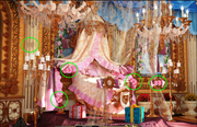 Princess Boudoir12