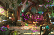 Flower Laboratory16