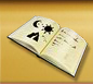 Encrypted Journal