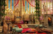 Throne Hall18