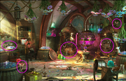 Flower Laboratory23