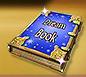 Celestial Dream Book