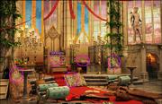 Throne Hall7