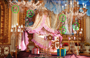 Princess Boudoir26