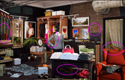Fashion Boutique3