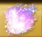 Orion Radiance