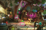 Flower Laboratory24
