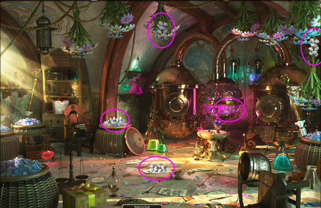 File:Flower Laboratory24.png