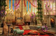 Throne Hall2